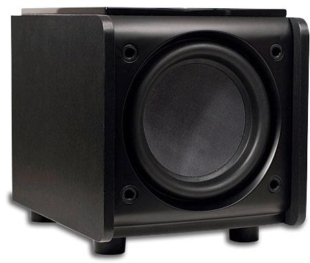 klipsch icon wb 14 speaker system sound vision