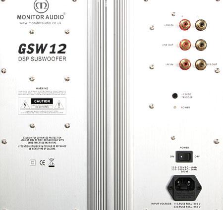 807Monitor.2.jpg