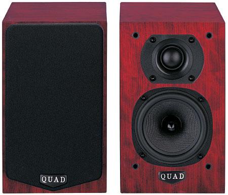 Quad L Ite Soundbar Speaker System Page 2 Sound Amp Vision