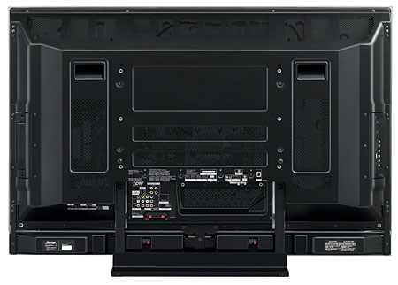 Pioneer VSX-81TXV 7.1 Channels Receiver A/V Receivers