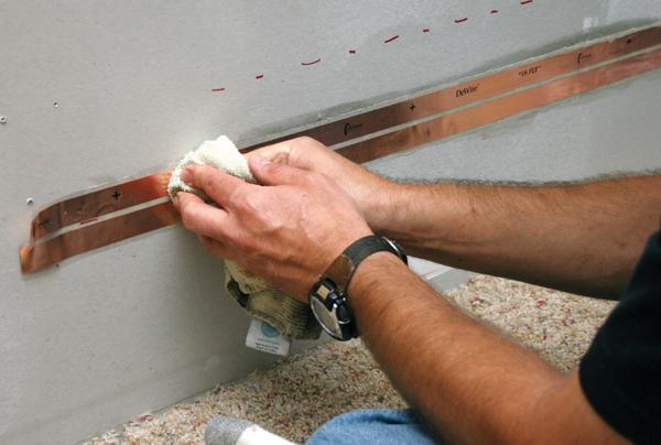 How Do I Run Speaker Wire Under Carpet Carpet Vidalondon