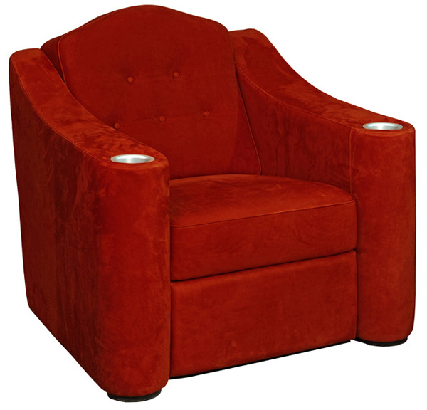 Astounding Edge Of Your Seat Sound Vision Caraccident5 Cool Chair Designs And Ideas Caraccident5Info