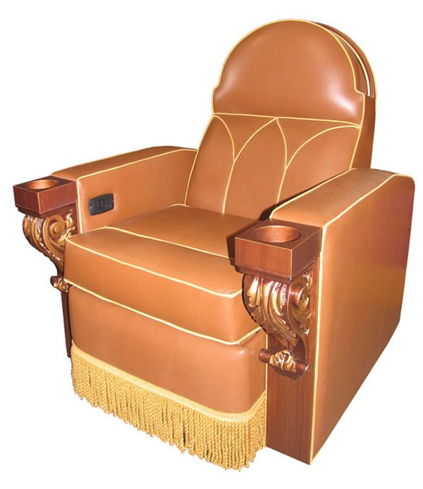Pleasing Edge Of Your Seat Sound Vision Caraccident5 Cool Chair Designs And Ideas Caraccident5Info