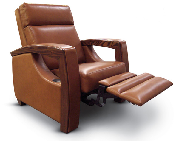 Amazing Edge Of Your Seat Sound Vision Caraccident5 Cool Chair Designs And Ideas Caraccident5Info