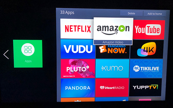 Is a Smart TV All You Need? | Sound & Vision