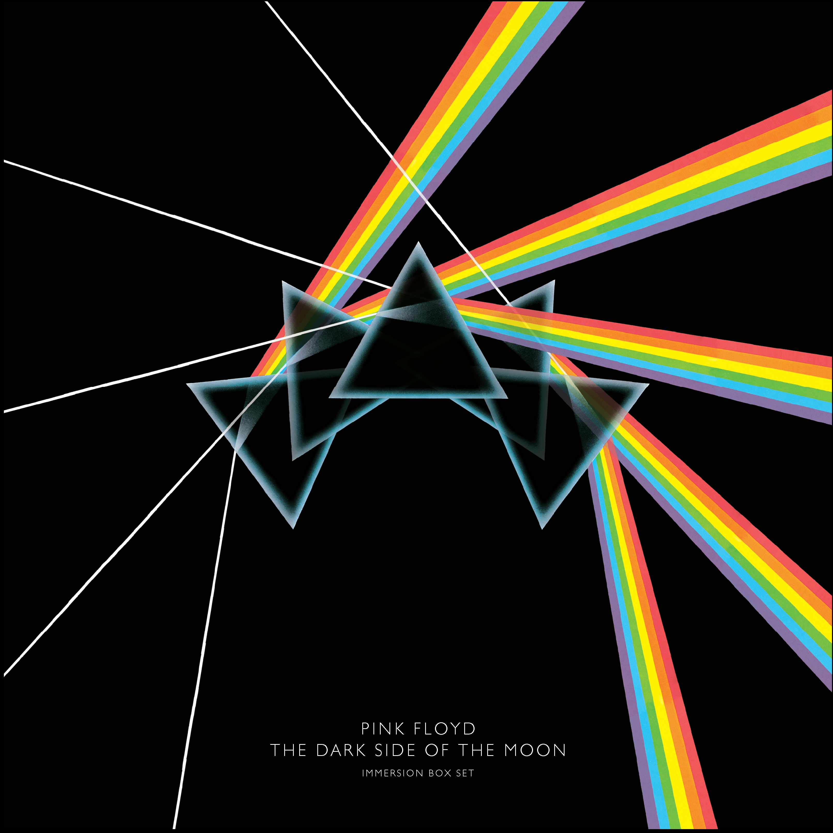 iphone wallpaper pink floyd