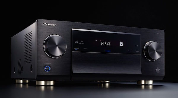 Is My AV Receiver Dolby Vision-Compatible? | Sound & Vision