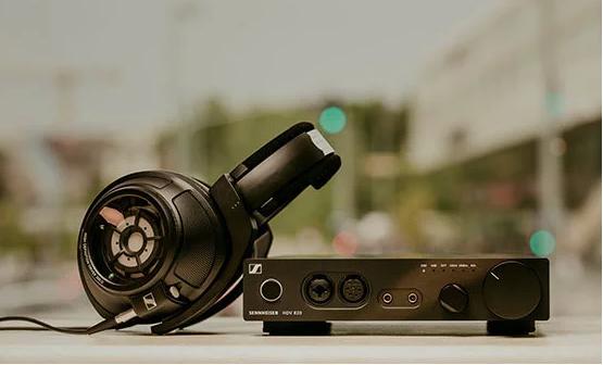 Sennheiser Celebrates 75th Anniversary with Audiophile Bundle