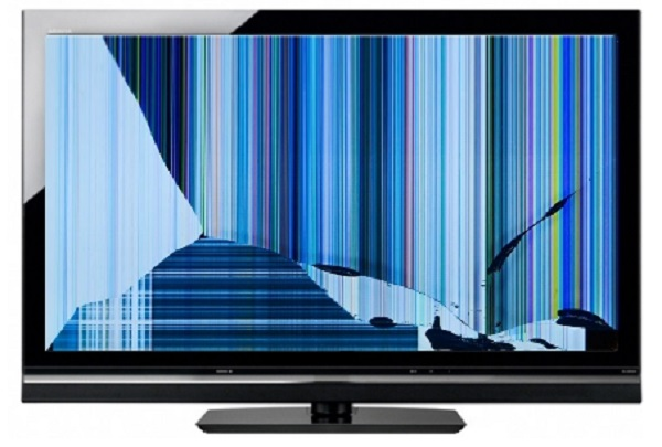 Are Tv Sales Hitting The Wall Sound Amp Vision