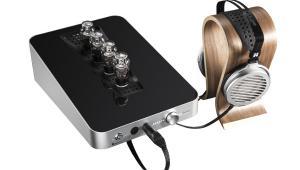 Basement Diy Theater Sound Amp Vision