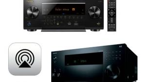 Vizio VF550XVT LCD TV Settings   Sound & Vision