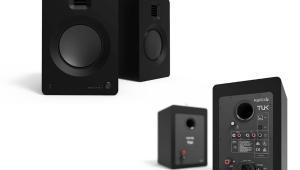 HDMI 2 1 Features Start Trickling into AV Gear | Sound & Vision