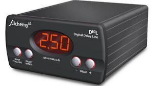 Lexicon Mc 12 V4 Room Eq Upgrade Kit Sound Amp Vision