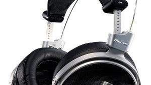 Mcintosh Ma8000 Integrated Amplifier Sound Amp Vision