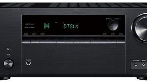 Can I Connect My AV Receiver to a Soundbar?   Sound & Vision