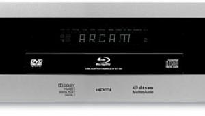 Panasonic DP-UB820 Ultra HD Blu-ray Player Review | Sound & Vision