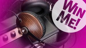 Audioengine S B2 Bluetooth Speaker Sweepstakes Sound