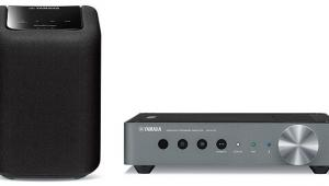 Rotel A12 Integrated Amplifier Review | Sound & Vision