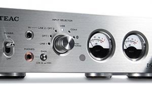 Trenner Amp Friedl Duke Speaker Sound Amp Vision