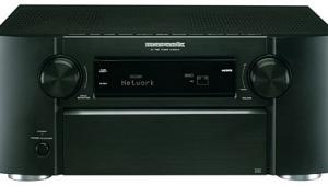Monoprice Monolith 7 Amplifier Review | Sound & Vision