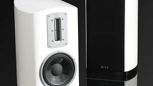 10 Great Home Theater Speaker Systems Under 3k Sound