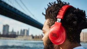 Wireless bluetooth headphones jlab - wireless headphones with bluetooth transmitter