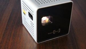 Sony Vpl Vz1000es Sxrd 4k Ultra Short Throw Projector