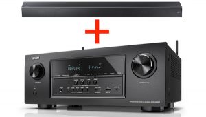 How To Connect A Blu Ray Player Sound Amp Vision