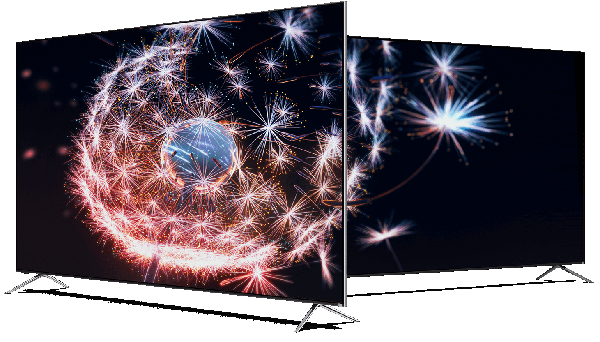 Vizio Offers 30%-Off Super Bowl Deal on Flagship TV