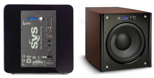 Subwoofers: The Guts and the Glory – Setting Up Your Sub