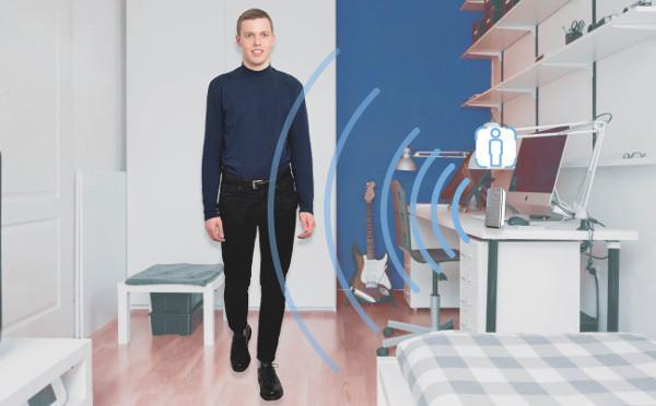 Elliptic Labs Uses Virtual Sensors to Make Smart Speakers Even Smarter
