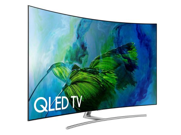 samsung qled tvs arrive uhd blu ray player to follow