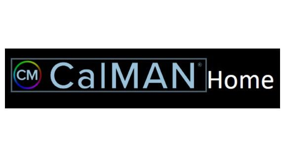 CalMAN Home' TV Calibration Software Due in April | Sound & Vision