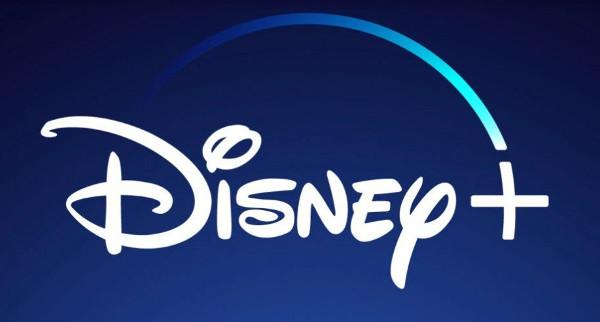 Disney Sets Launch Date and Pricing, Previews Content for New Streaming Service