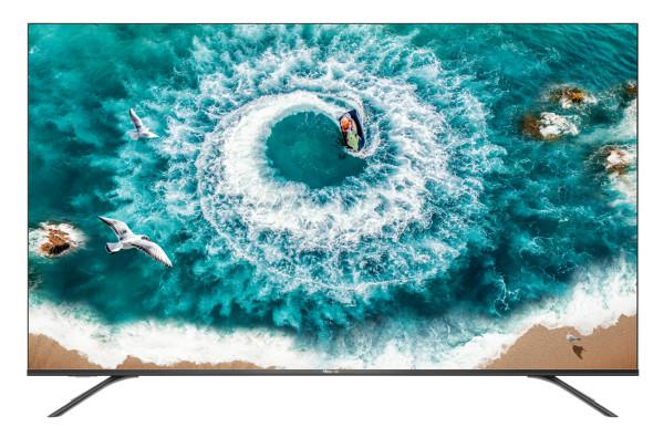 New Hisense 4K Android TVs All Priced Under $1,000 | Sound & Vision