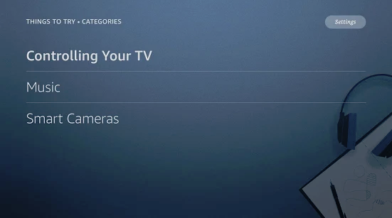Sony's Adds Alexa Voice Control to its Android TVs | Sound & Vision