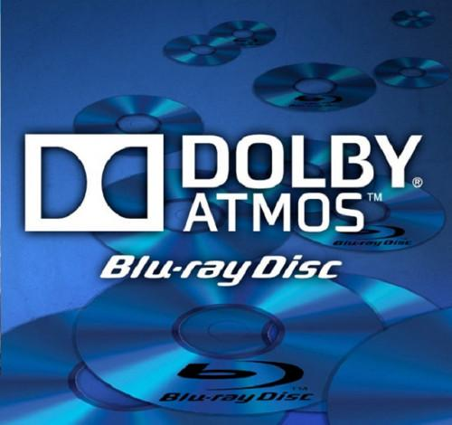 The Best Dolby Atmos Blu-ray Demos | Sound & Vision