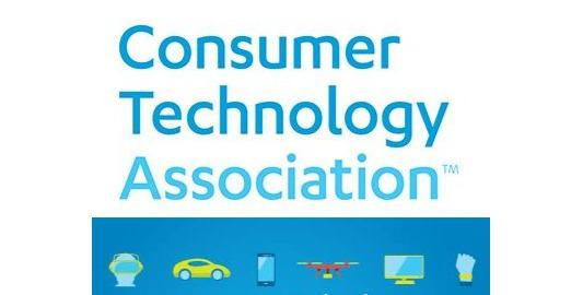 CTA Predicts Another Record Year for Consumer Tech