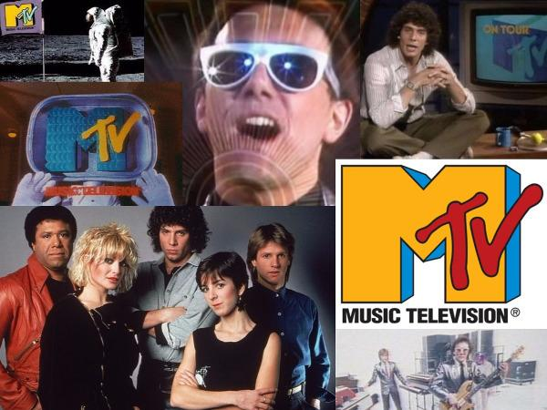 Flashback 1981: Introducing Music Television   Sound & Vision