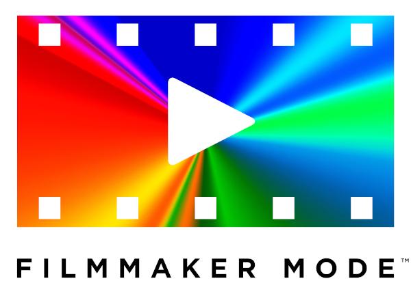 UHD Alliance Teams with Hollywood to Deliver 'Filmmaker Mode' for 4K TVs