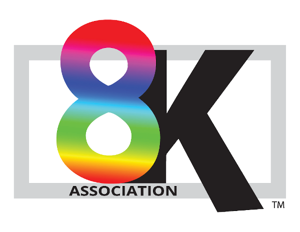 8K Association Announces Key TV Performance Specs