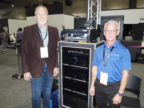 Emotiva Gets Ready For 11 5 8 Dolby Atmos | Sound & Vision