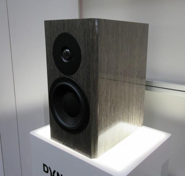Dynaudio Turns 40 in Style | Sound & Vision