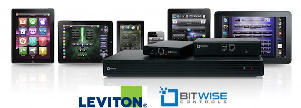 Leviton Takes a Bite Out of BitWise | Sound & Vision