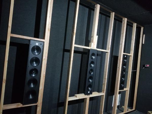 Paradigm/Anthem at CEDIA 2018: A Demo to Remember | Sound & Vision