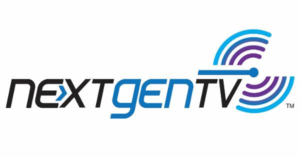 'NEXTGEN TV' Logo Will Differentiate New ATSC 3.0 TVs