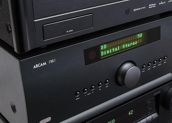 AV Receiver Buying Tips | Sound & Vision