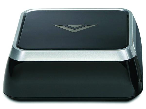 Vizio Co-Star Streaming Player with Google TV | Sound & Vision