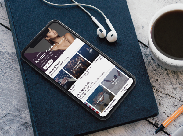 Primephonic: Classical Music Streaming Done Right