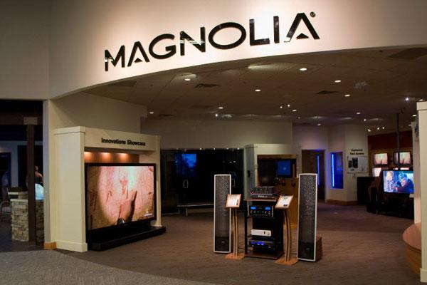 Hometheater com is all about helping you select the best audio video components for your needs and budget and then setting up those components so they look